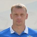 Антон Шишаев