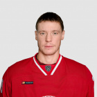 Сёмин Александр Валерьевич