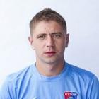 Панфилов Евгений Игоревич