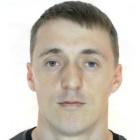 Ушаков Дмитрий Аркадьевич