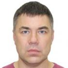 Алипов Алексей Александрович
