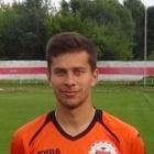 Аверьянов Николай Александрович