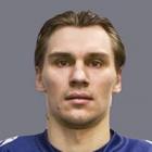 Бобров Виктор Алексндрович