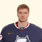 Шарыченков Александр