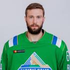 Хохряков Пётр Александрович