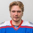 Бочаров Станислав