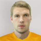 Филиппов Михаил Михайлович