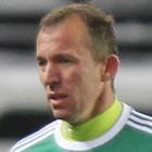 Горяинов Александр Сергеевич