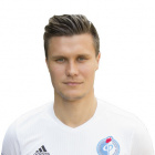 Курилов Алексей Николаевич