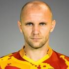 Тесак Лукаш