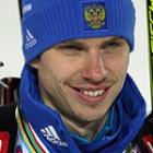 Устюгов Евгений Романович