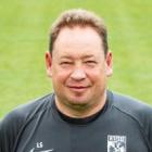 Слуцкий Леонид Викторович