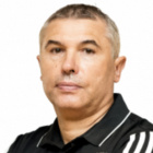 Подпалый Сергей Иванович