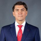 Никитин Игорь Валерьевич