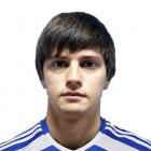 Аскаров Алмаз Ильсурович