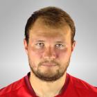 Никитин Алексей Валерьевич