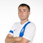 Редя Андрей Сергеевич