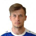 Часовских Андрей Юрьевич