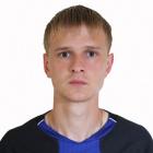 Никитинский Дмитрий Владимирович