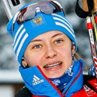 Вилухина Ольга Геннадьевна