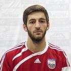 Алиев Руслан Габибулахович