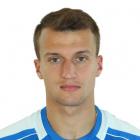 Шляков Евгений Игоревич