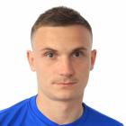 Колычев Сергей Валерьевич