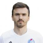 Сердюк Артем Сергеевич