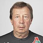 Сёмин Юрий Павлович
