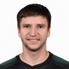 Стоцкий Дмитрий Валерьевич