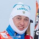 Легков Александр Геннадьевич