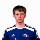 Хорошилов Александр Андреевич