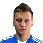 Мурихин Станислав Игоревич
