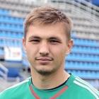 Воронин Сергей Александрович