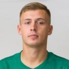 Жиров Александр Вячеславович