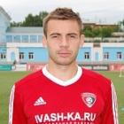 Орлов Сергей Александрович