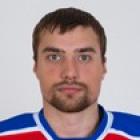 Коротков Евгений Александрович