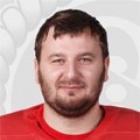 Лисутин Иван Сергеевич