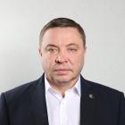 Гулявцев Александр Вячеславович
