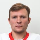 Магогин Игорь Александрович