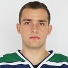 Желдаков Григорий Олегович