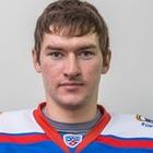 Стрельцов Александр Витальевич