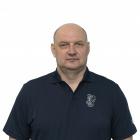 Андриевский Александр Леонидович