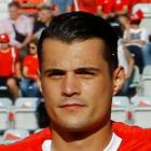 Джака Гранит