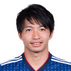 Сибасаки Гаку