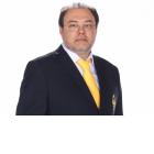 Галямин Дмитрий Александрович