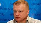 Кирьяков Сергей Вячеславович