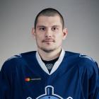 Осипов Александр