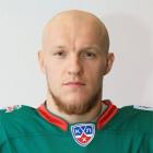 Денисов Владимир