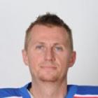 Станя Растислав